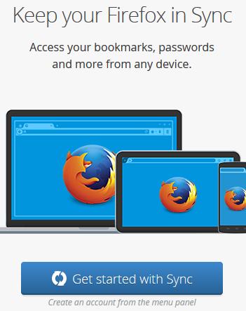 Firefox29-5