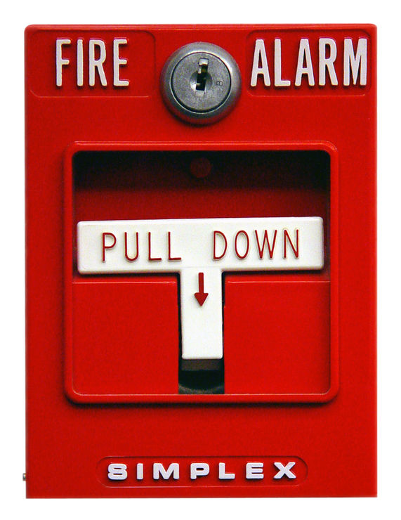 Fire Alarm Testing – Day at a Glance
