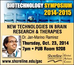 BiotechSymp_GACFALL2014_WebAD