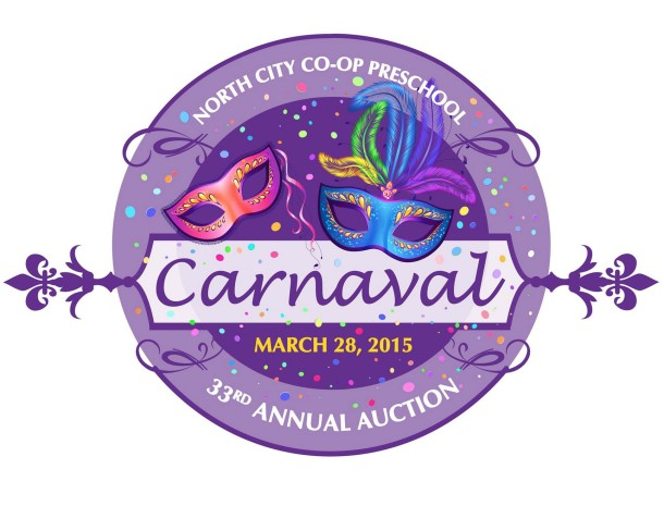 co-op carnaval