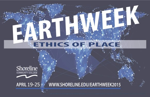 earthwebposter