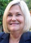 Mary Brueggeman