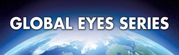 global eyes series