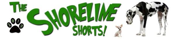 shoreline shorts