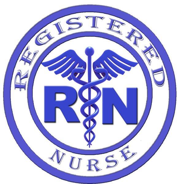 nursing