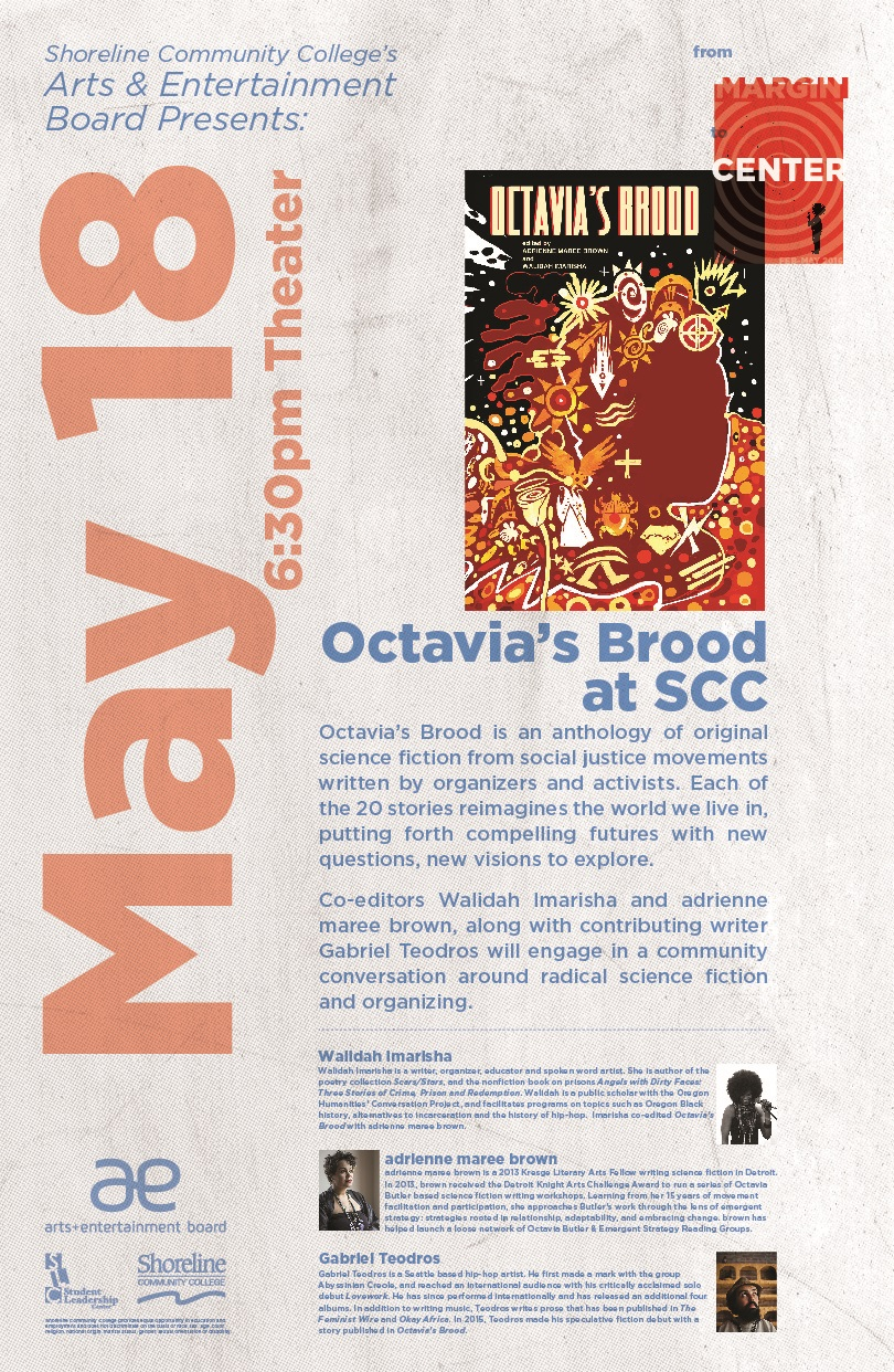 Octaivas Brood_May 18