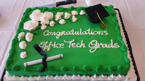 office tech cake.jpeg
