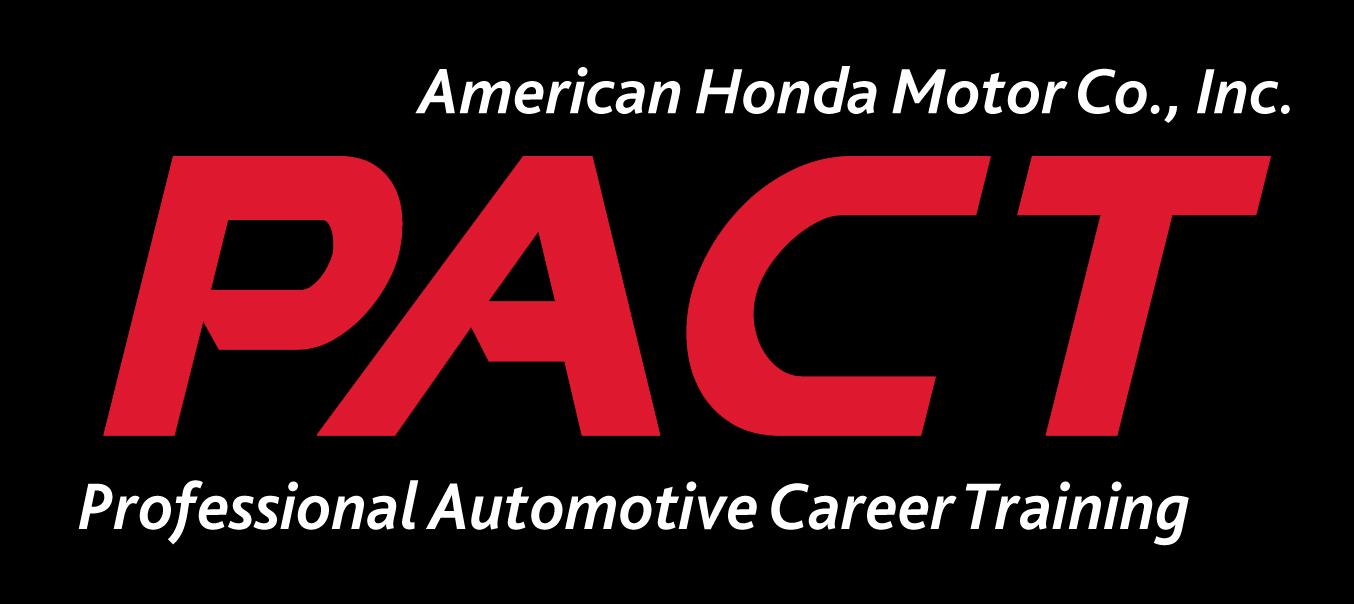 American honda tool and equipment program sojatp2014 for American honda motor company inc