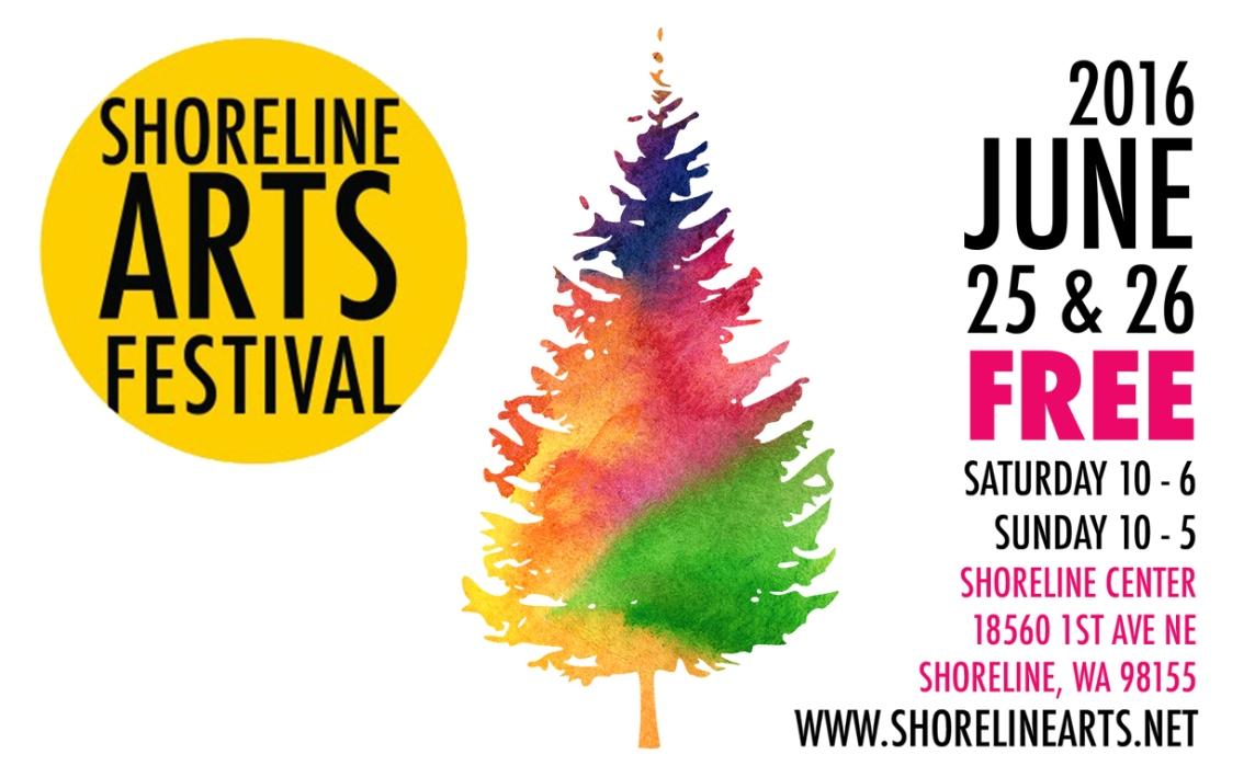 shoreline arts fest.jpeg