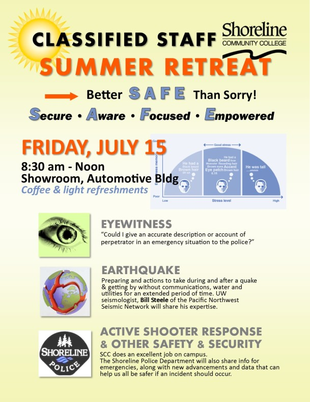 SU16_retreat_flier