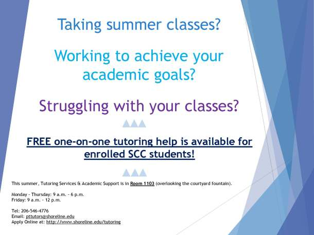 tutoring services daag