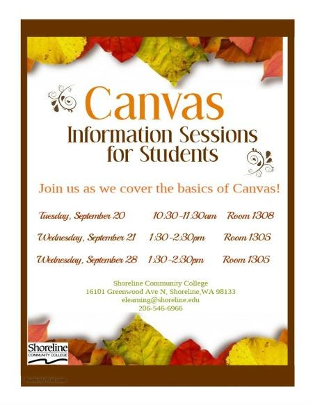 canvas-info-sesh