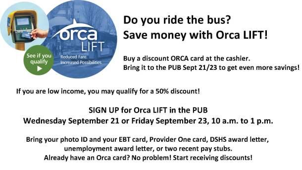 orca_lift