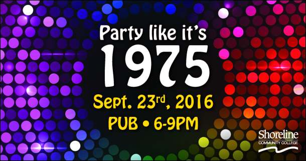 party-like-its-1975