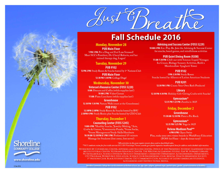 breathe_fall2016