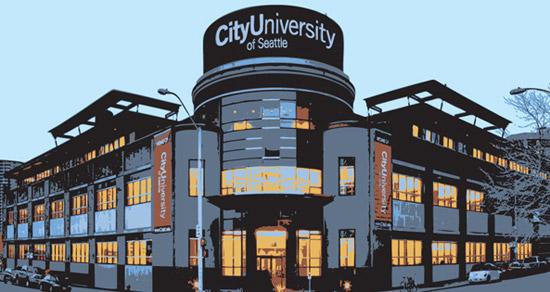 city university.jpg
