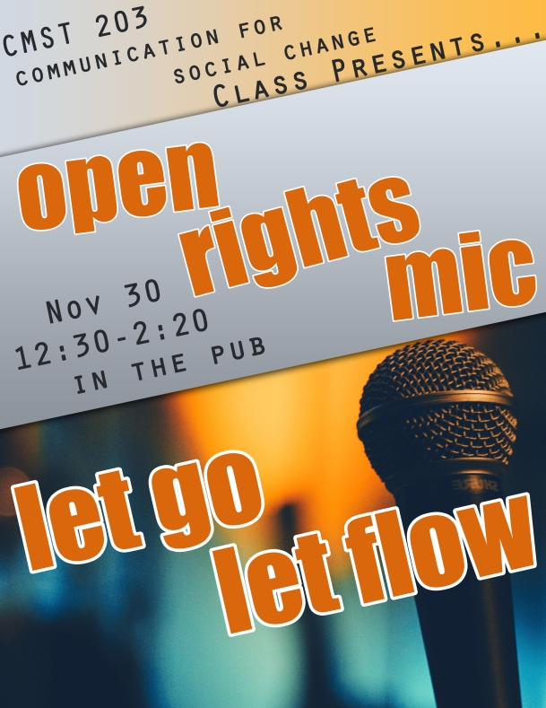 CMST_open rights mic Flyer[2].jpg