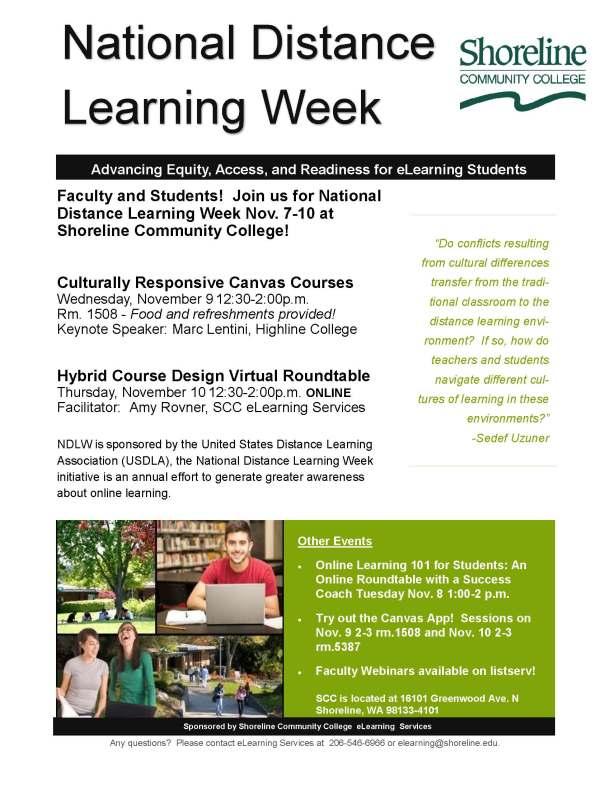 distance learning week flyer 2016.jpg