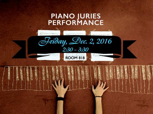 slide_pianojuriesperformance5