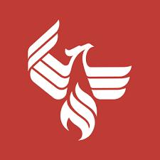 u-of-phoenix