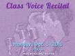 slide_classvoicerecital9