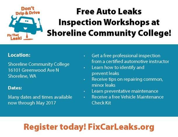 auto-leaks-postcard_page_2