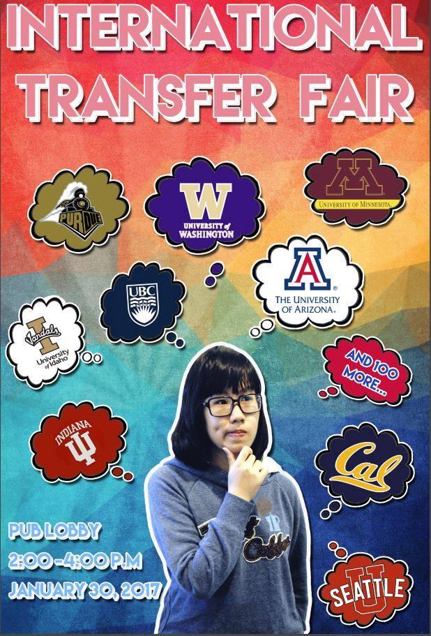ie-transfer-fair