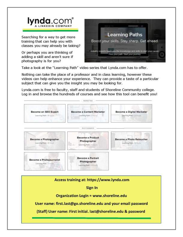 lynda-learning-paths-jan-20171