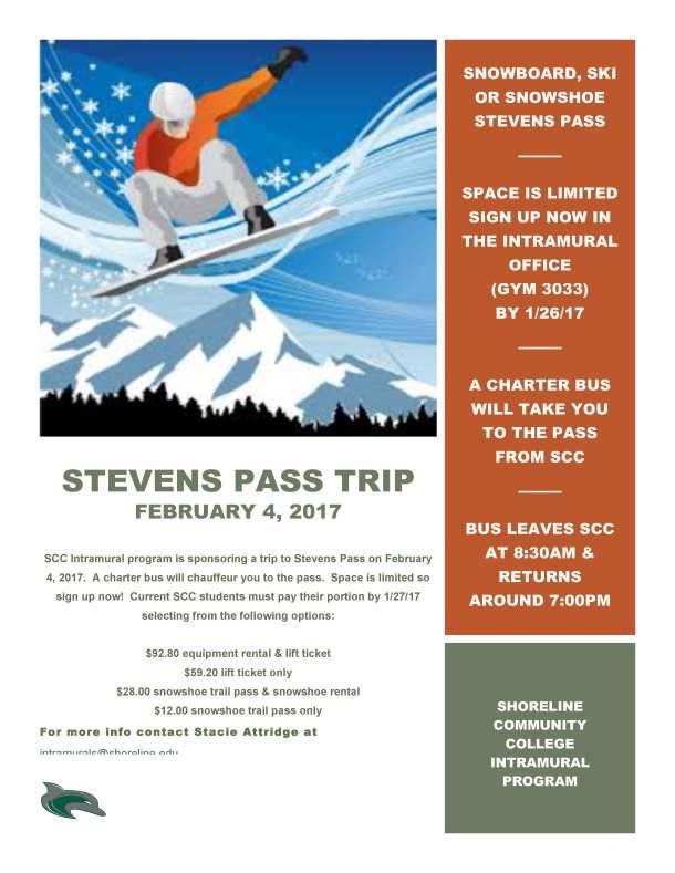 stevens pass flyer.jpg