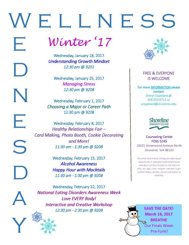 wellness wednesdays winter 2017.jpg