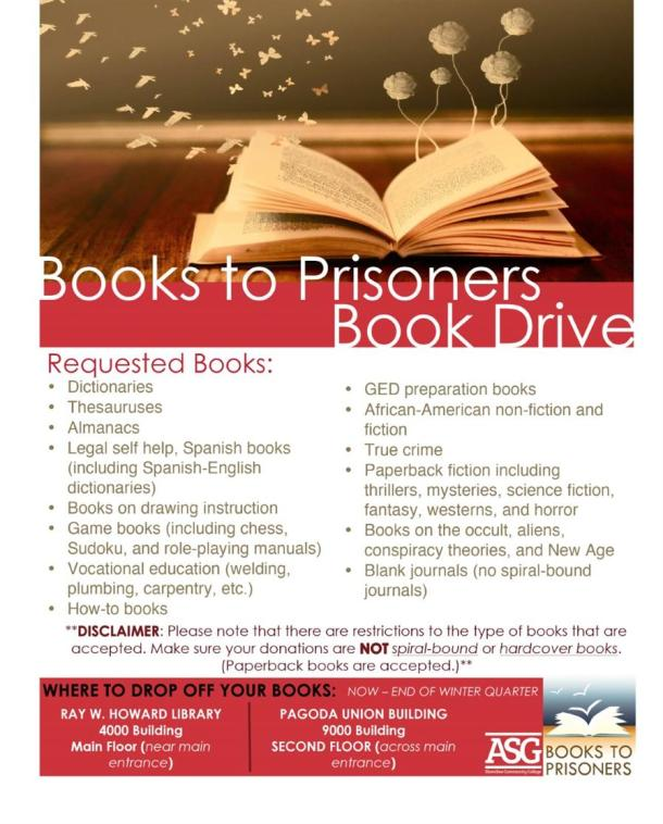 books to prisoners.jpg