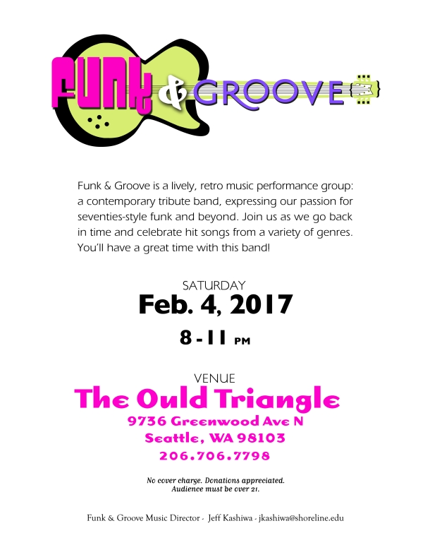 Funk&Groove_PROMO-Triangle.jpg