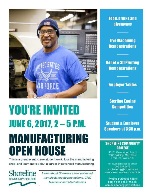 2017 Open House Flyer_Page_1