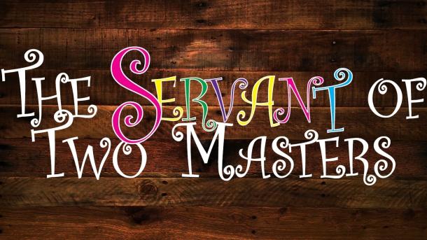 servant banner.jpeg