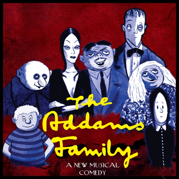 addams family_theaterversion