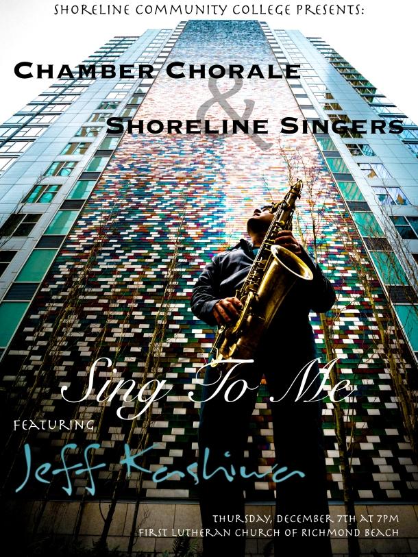 Sing To Me poster.jpg