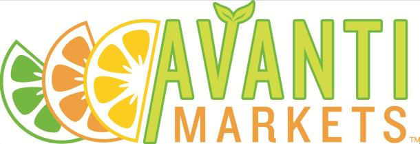 avanti markets logo